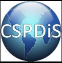 CSPDiS